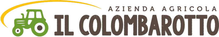 LOGO_COLOMBAROTTO-1